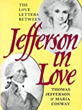 Jefferson in Love, , 0945612567