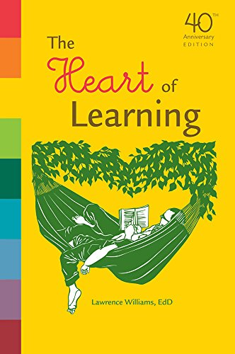 The Heart of Learning for sale  Delivered anywhere in USA