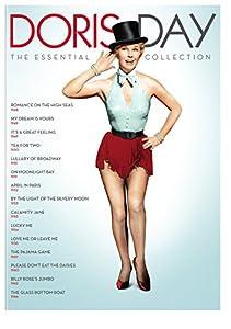 Doris Day Filme Stream