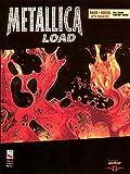 Metallica - Load, Metallica, 1575600153