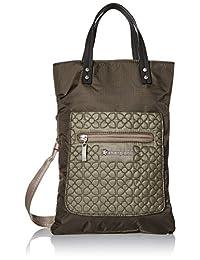 Sherpani 15-CHLOE-04-06-0 Backpack, Twine, International Carry-on