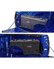 Undercover SwingCase Truck Storage Box