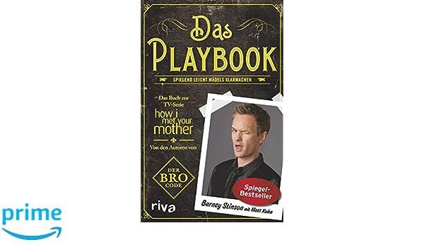 Das Playbook: Spielend leicht Mädels klarmachen: Amazon.es: Matt ...