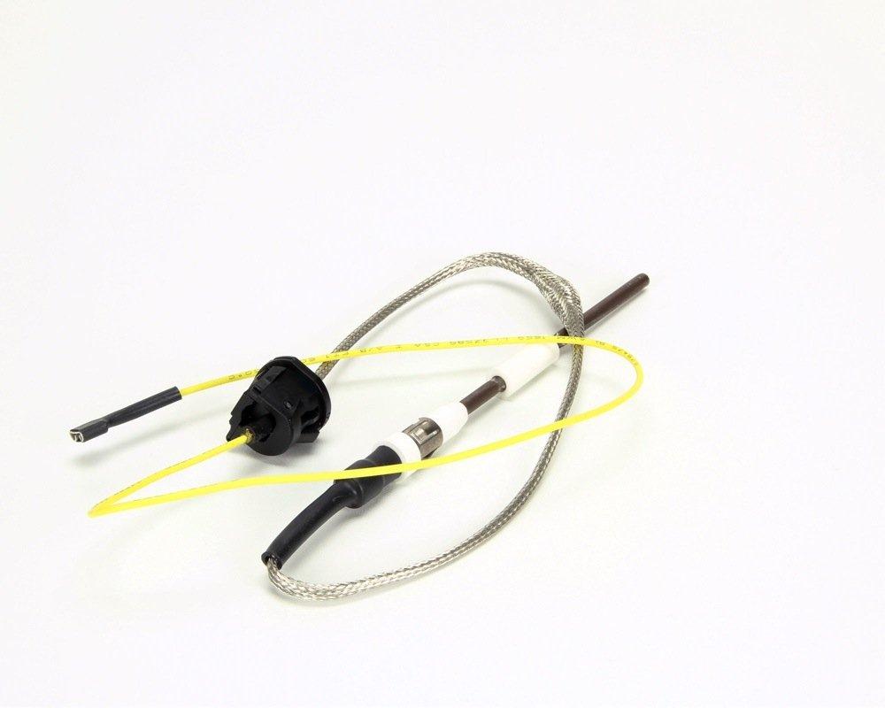 Duke 175534 Lower Burner Sensor
