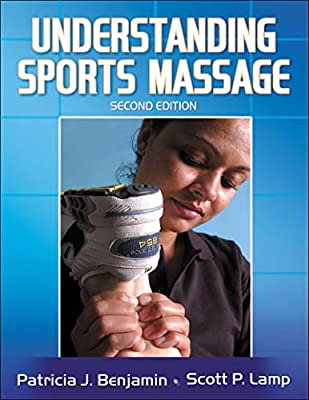 Understanding Sports Massage