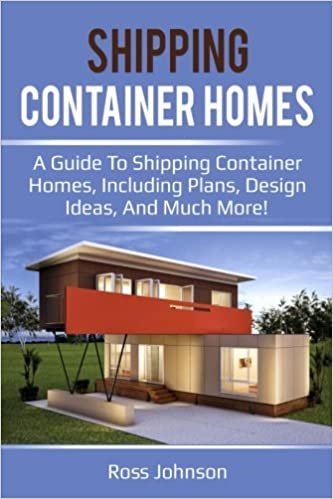 Shipping Container Homes: A guide to shipping container homes ...