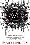 Havoc (Haven Book 2)