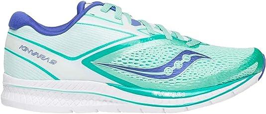 SAUCONY RIDE 10 Damen Laufschuhe Jogging Running Sneaker