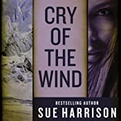 Cry of the Wind | Sue Harrison