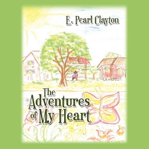 Download The Adventures of My Heart ebook