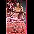 All the Ways to Ruin a Rogue: The Debutante Files (The Debutante Files Series Book 2)