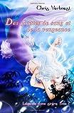 Des Gouttes de Sang et de la Vengeance, verhoest chris, 1494905094