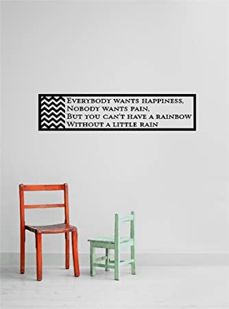 Amazon.com: Top Selling Decals - Prices Reduced : EVERYBODY ...