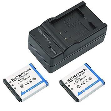 Xp150 Fein Verarbeitet F60fd F75exr F80exr Xp100 Preiswert Kaufen Bateria Np-50 Np50 Np 50 Batterie Für Fuji Finepix F50fd F70exr Xp110