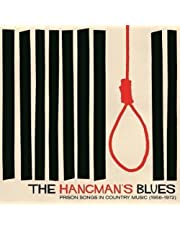 Hangmans Blues Prison Songs In Country Music 19561972