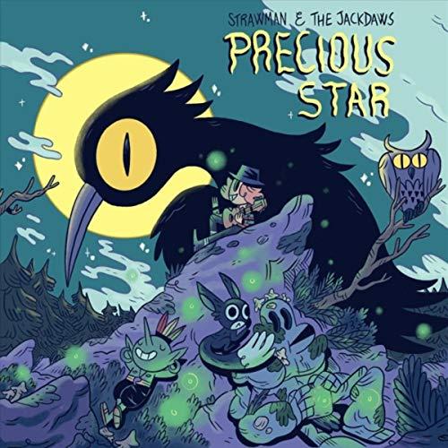 Precious Star