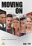 Moving On series 5 [UK import, region 2 PAL format]