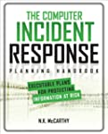 The Computer Incident Response Planni...