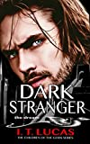 Bargain eBook - Dark Stranger