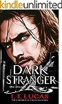 Dark Stranger The Dream (The Children...