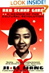 Red Scarf Girl: A Memoir of the Cultu...