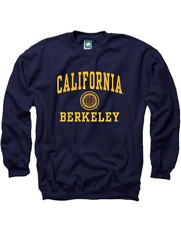 c07d8459d Ivysport Crewneck Color Sweatshirt, Legacy Logo, NCAA Colleges and  Universities