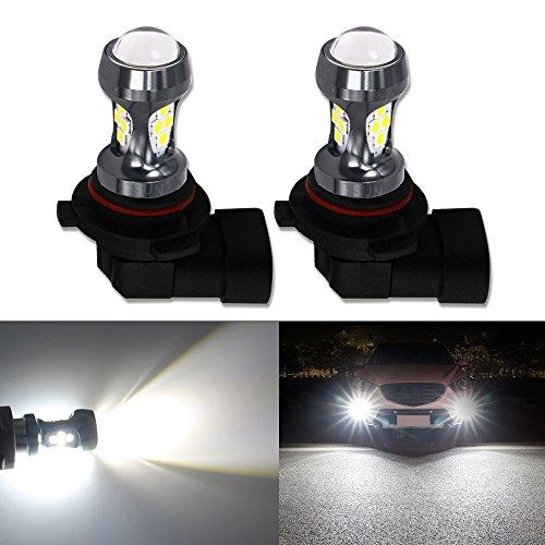 Buy Led Fog Lights