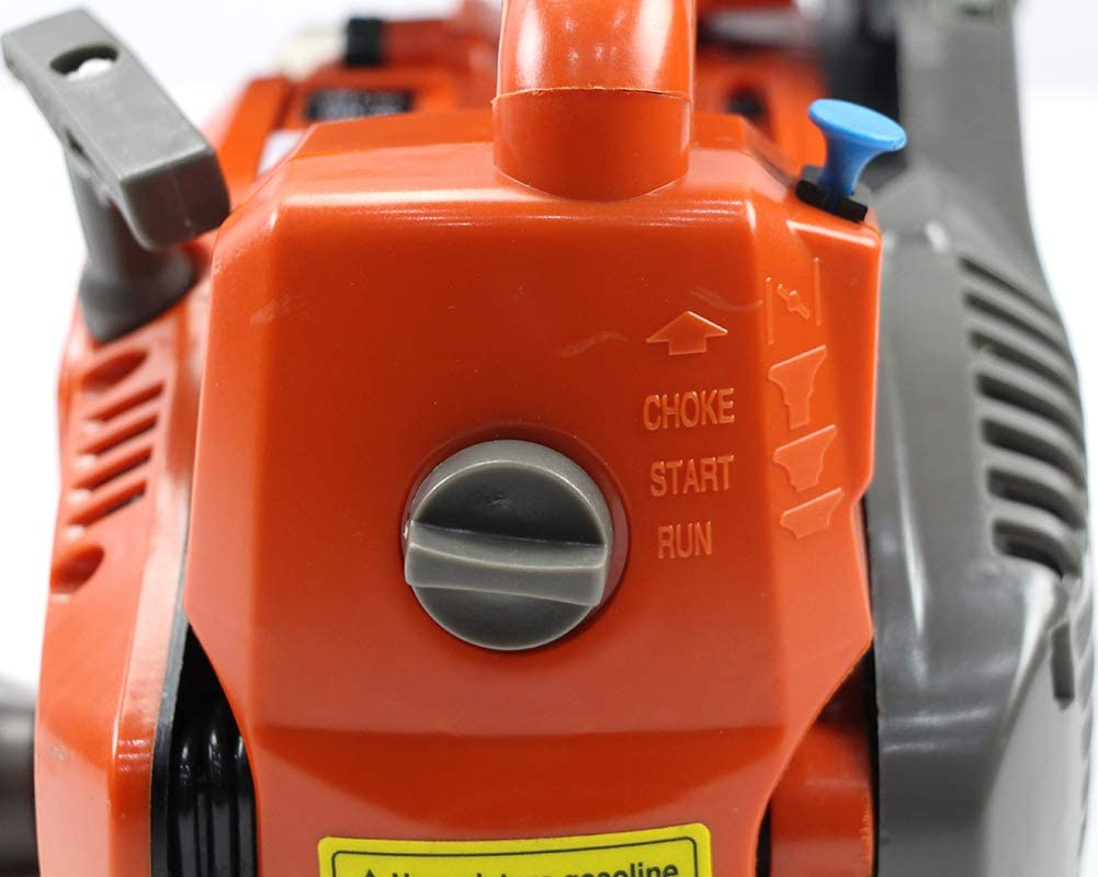 Farmertec 25cc JonCutter featured image 5
