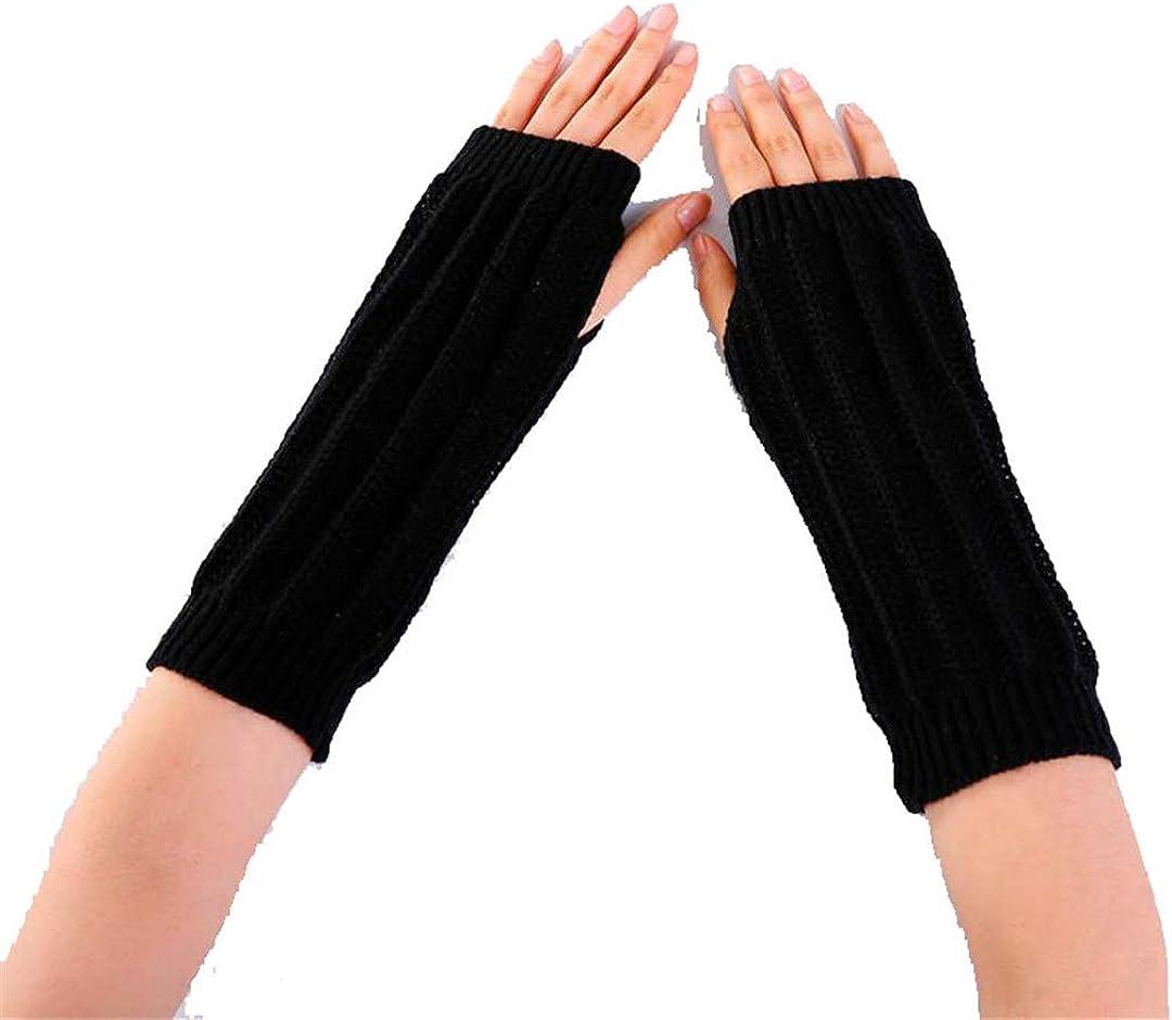 Women Winter Wrist Arm...