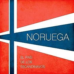 Noruega [Norway]
