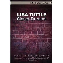 Closet Dreams (infinity plus singles Book 19)
