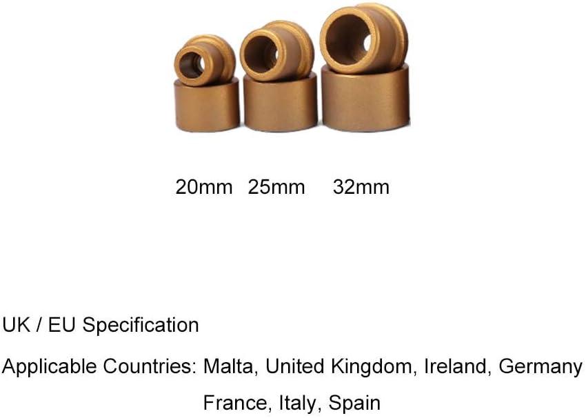 20~63mm Machine de Soudage De Tubes Affichage Num/éRique Manuel en Plastique Tuyau DEau Soudeur Pour PE//PPR//PB//PVDF//HDPE//PVC Tube,1000w