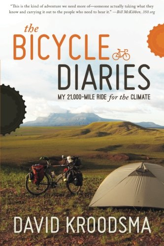(The Bicycle Diaries)