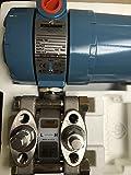 1151Dp3J22M1B2 Pressure Transmitter