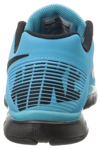 Nike Air Max 95 Dlx Atmos - Aq0929-200