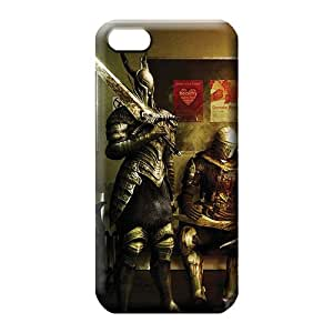 iphone 6 normal Proof Fashionable Hot Fashion Design Cases Covers cell phone skins dark souls prepare to die edition