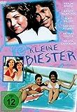 KLEINE BIESTER - Little Darlings [Alemania] [DVD]