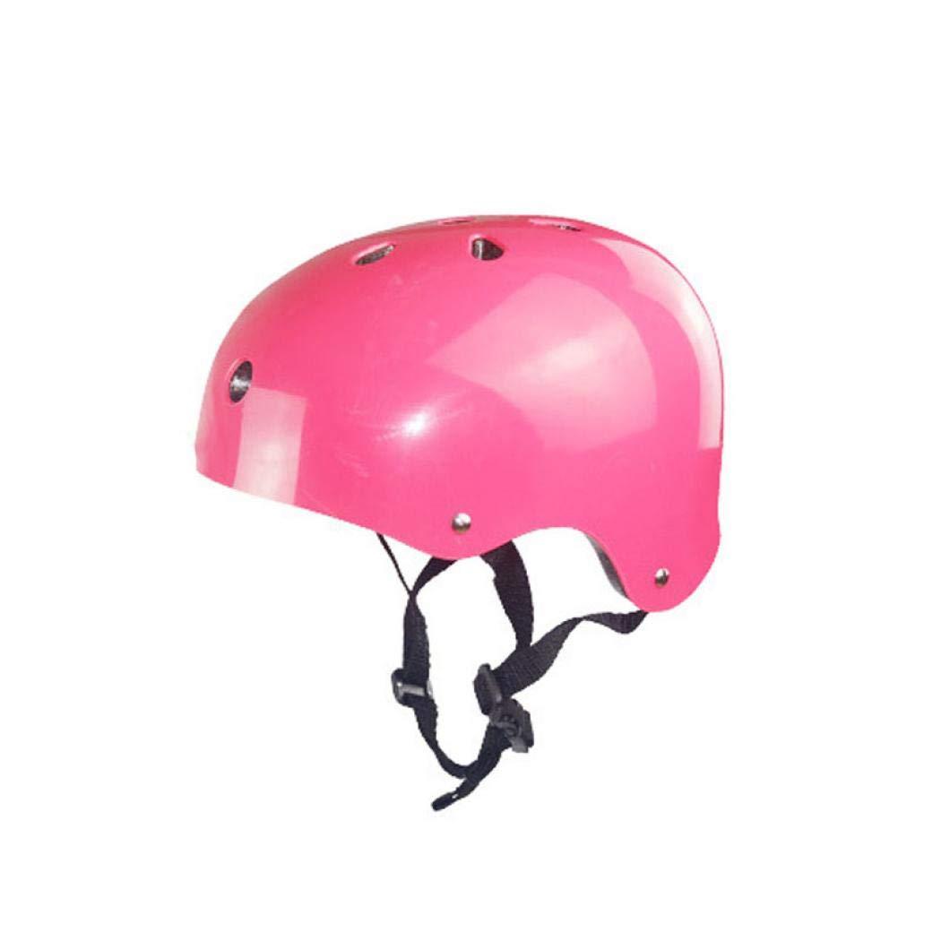 UNYU - Casco deportivo multideportivo para niños, casco de ...
