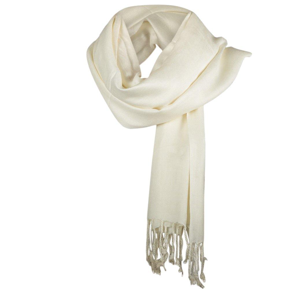 Damen Accessoires Schals Tücher SCHAL Schultertuch Tuch Überwurf Kopftuch