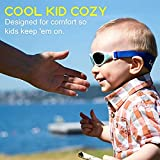 "Idol Eyes Kids Sunglasses for Kids – ""Baby"