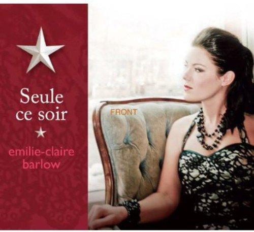 Seule Ce Soir by Empress