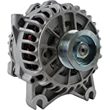 DB Electrical AFD0050 New Alternator For Ford Crown Victoria 4.6L 4.6 98 99 00 01 02 1998 1999 2000 2001 2002, 4.6 4.6L Grand Marquis 98 99 00 01 02 1998 1999 2000 2001 2002 321-1861 334-2278 89003567