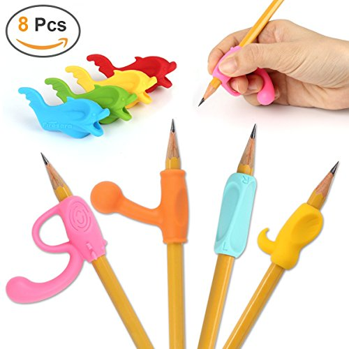 Firesara Original Handwriting Kindergarten Lefties%EF%BC%888 product image