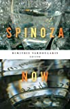 Spinoza Now, , 0816672806