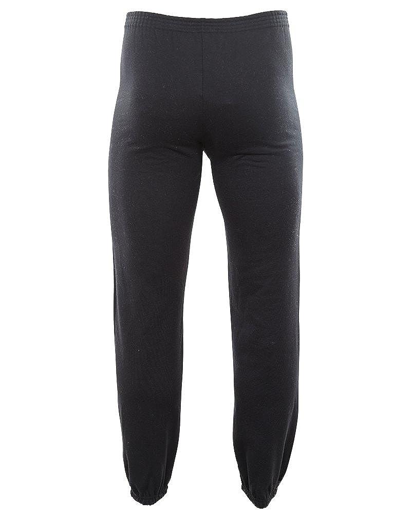 02a800bfa Amazon.com: Champion Boys Boys' Big Powerblend Eco Fleece Sweatpant  Cinched: Clothing