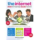 The Internet: Now in Handy Book Form!