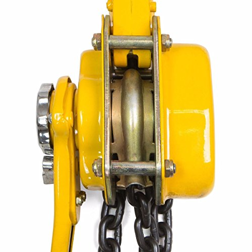 Buy engine hoist for sale cheap