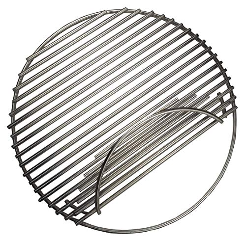 Bestselling Grids & Grates