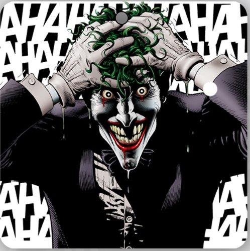 Joker Mirrors - 2
