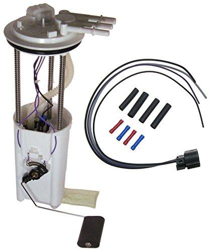 02 chevy fuel pump - 9